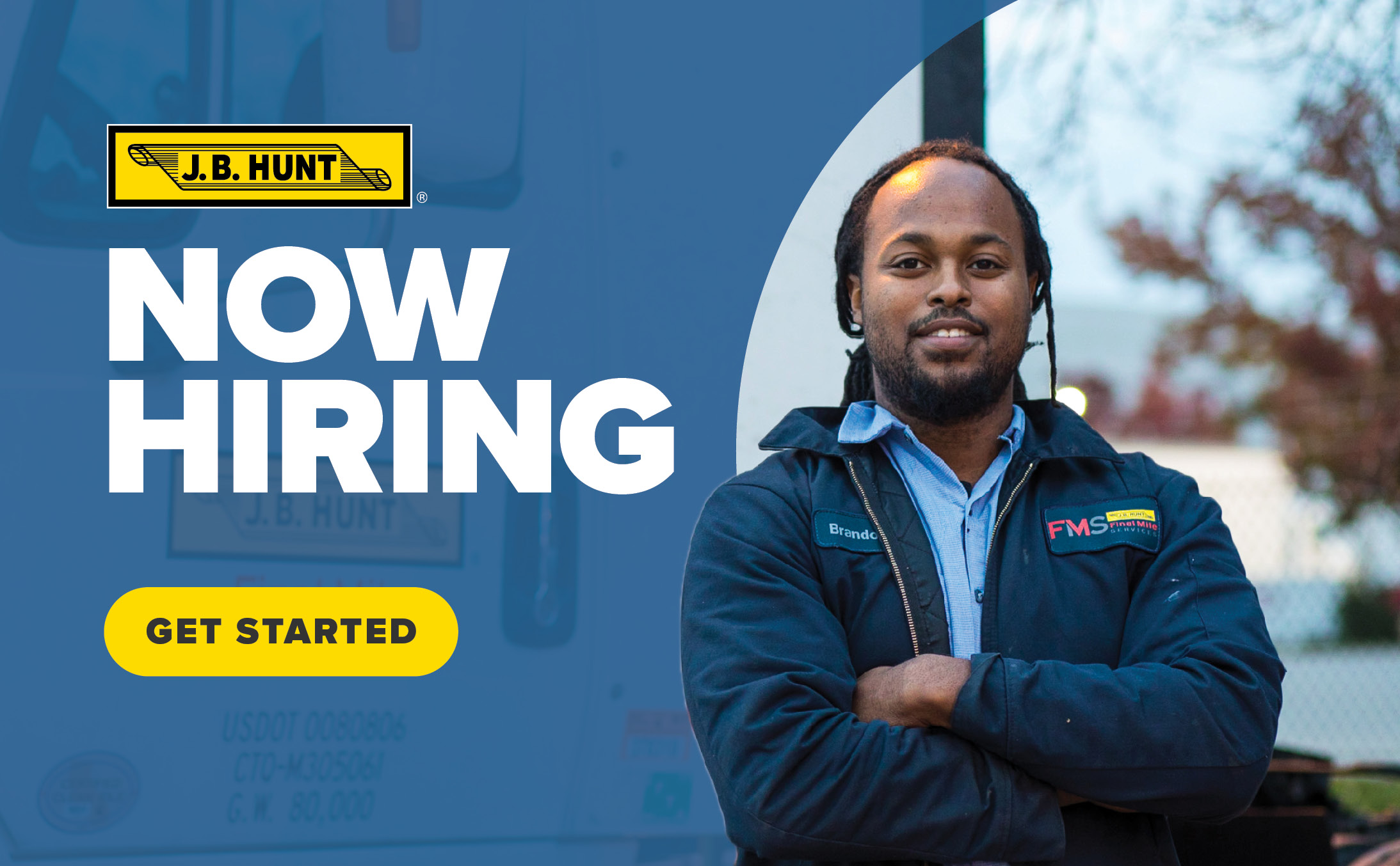 Truck Driver Position   Join a Great Team   Excellent ...