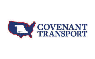 Covenant Transport, Inc.