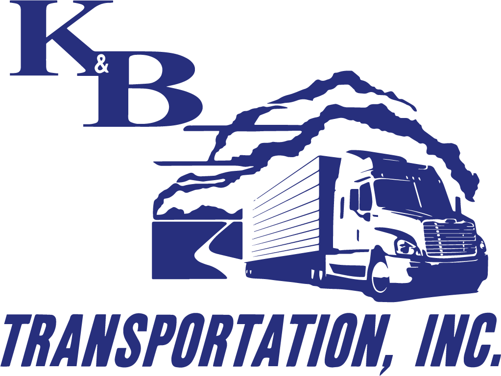 K & B Transportation Inc.