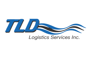 TLD Logistics Services