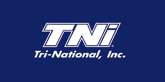 Tri-National Inc.