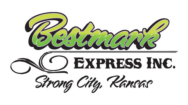 Bestmark Express, Inc.