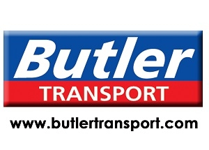 Butler Transport