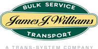 James J Williams Transport