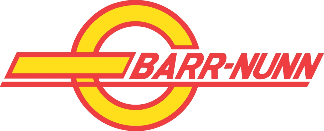 Barr-Nunn Transportation, LLC