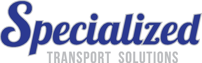 Specialized Transport Solutions