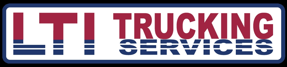 LTI Trucking Services, Inc.