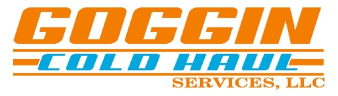Goggin Cold Haul Services