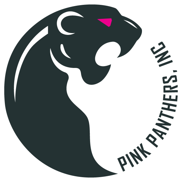 Pink Panthers, Inc.
