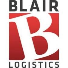 Blair Logistics