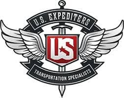 US Expediters