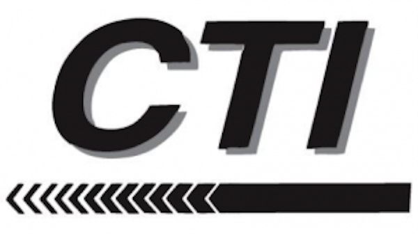 Central Trucking Inc