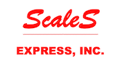 Scales Express