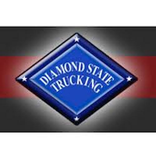 Diamond State Trucking