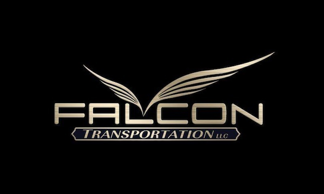 Falcon Transportation LLC