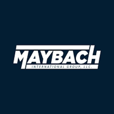 Maybach International Group
