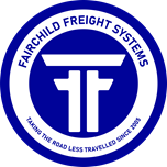 Fairchild Freight