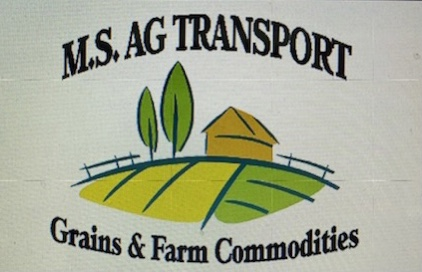 M.S.AG Transport
