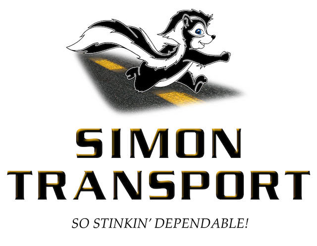 Simon Transport