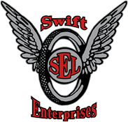 Swift Enterprises
