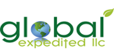 Global Expedited LLC
