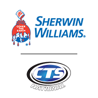 Sherwin-Williams - CTS National
