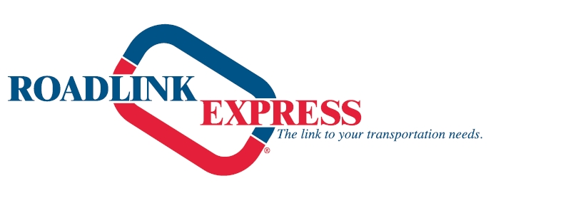 Roadlink Express